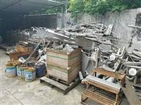 番禺废铜回收价格,回收废铜行情