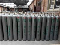 澳門高純氮低價促銷