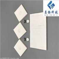 高硬度陶瓷片 粗细分离器专用耐磨陶瓷片 陶瓷衬板