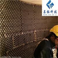 水泥磨风管耐磨陶瓷涂料 防磨胶泥 耐磨料