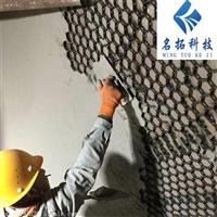 耐磨陶瓷涂料 磨旋风管防磨料 防磨胶泥