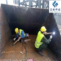 设备耐高温陶瓷耐磨料 防磨胶泥 防磨料
