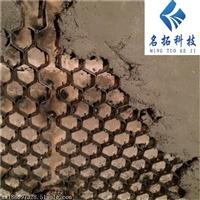 耐磨陶瓷涂料 耐磨涂料施工 耐磨料
