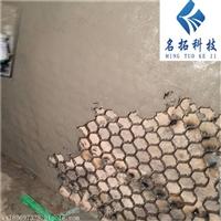 龟甲网耐磨陶瓷涂料成分