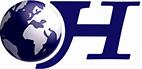 青岛巨晖国际物流有限公司