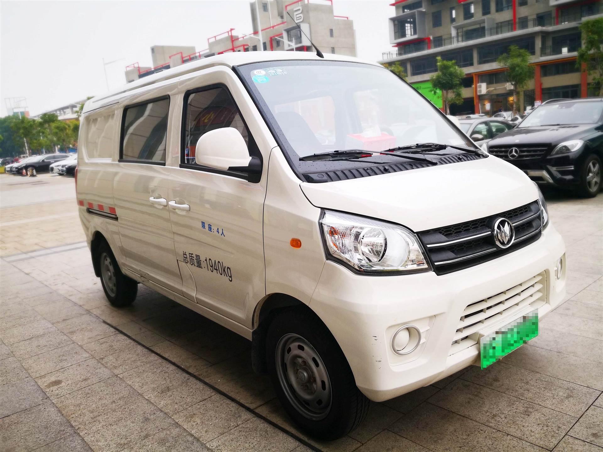 东莞0首付购买,东莞寮步新能源物流车租售,广东倍安新能源