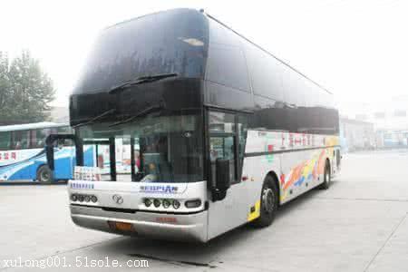从厦门到丹阳营运汽车班次/从厦门到丹阳卧铺大巴线路查询