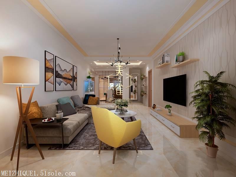 哈爾濱八十平米房子裝修要注意什么
