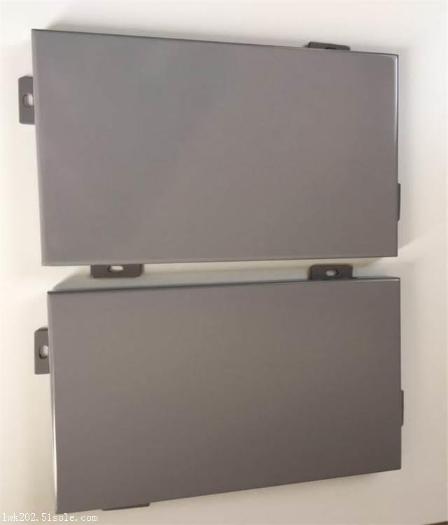 铝单板定制,铝单板厂家