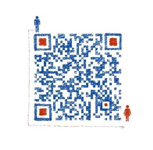 北京PP塑胶粒进口报关公司海关审价费用/全包进口费用多少