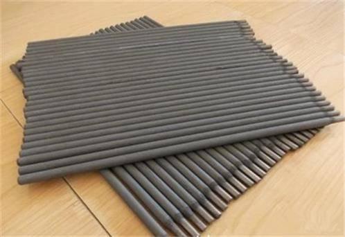 堆焊耐磨焊条型号
