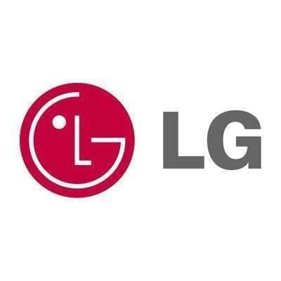 精修上海浦东区LG空调维修保养54880953制冷专修