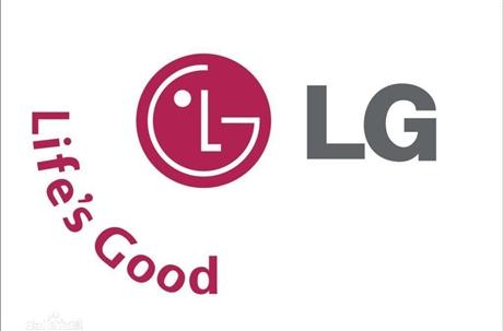 精修上海徐汇区LG空调维修保养54880953制冷专修