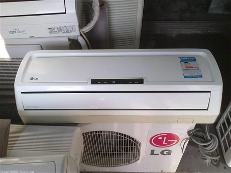 LG)指定54880975上海闵行区七宝镇LG空调维修)追求完美