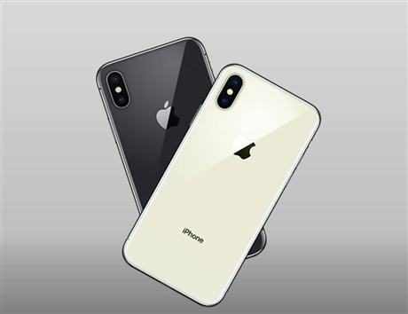 苹果X国行苏州哪里回收全新苹果手机高价回收抵押