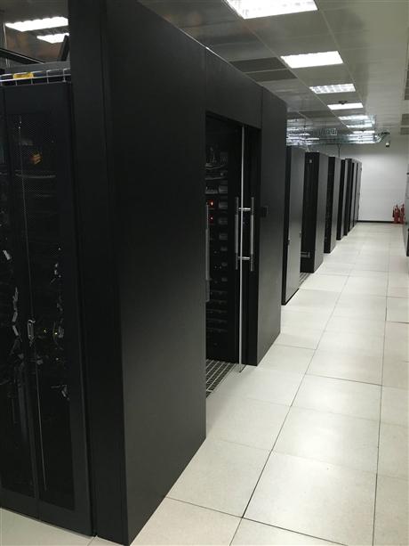 浙江、江苏冷通道机柜、精密空调、UPS电源,七氟丙烷