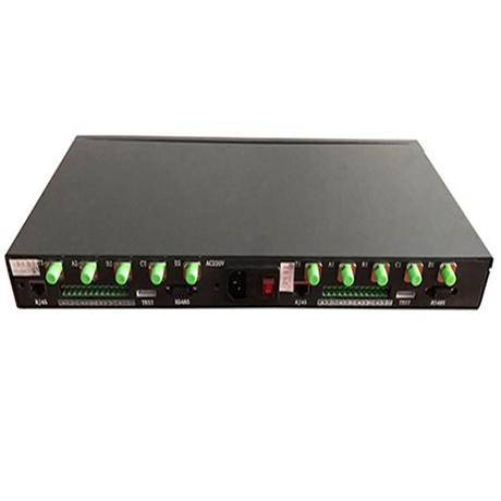 振动光纤报警系统 拓天振动光缆TT-Z