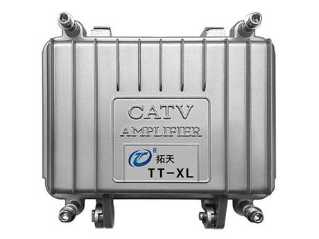 埋地泄漏电缆入侵探测器TT-XL拓天品牌周界报警系统