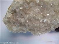 水金奇石的销量有多高