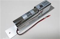 西安雁塔区紫郡长安开锁公司更换超B级锁芯公司附近86697055