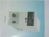 伦茨GRM501-N2L产品展示