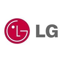 LG空调专修上海杨浦区LG空调维修54880953速修