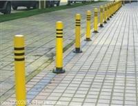 阳江交通警示柱 诱导柱 隔离柱 反光柱 阳江PVC警示柱厂家