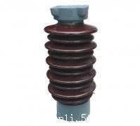 陶瓷絕緣子XP-100 絕緣子廠家 河間信源電力廠價銷售