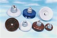 懸式陶瓷絕緣子的型號XWP2-70-146D  廠家直銷