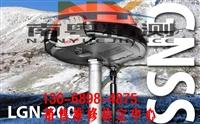 广州?#33258;?#20013;海达RTK 从化花都南方GPS GNSS测量系统