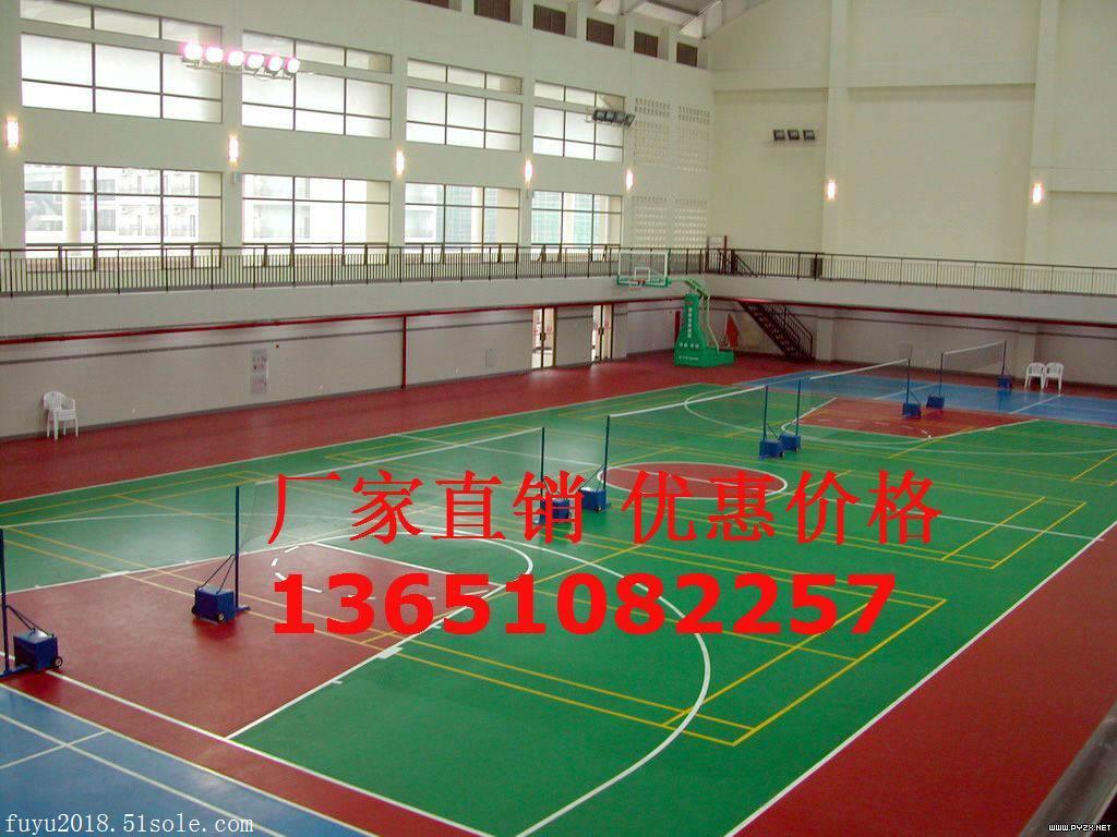 新疆篮球运动场馆运动地板  厂家直销A级枫木篮球馆木地板