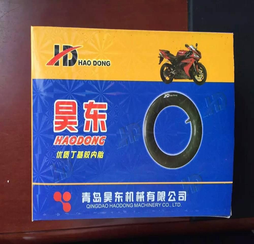 各种型号摩托车内外胎 300 18