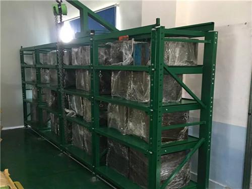 深圳重型模具架厂家直销