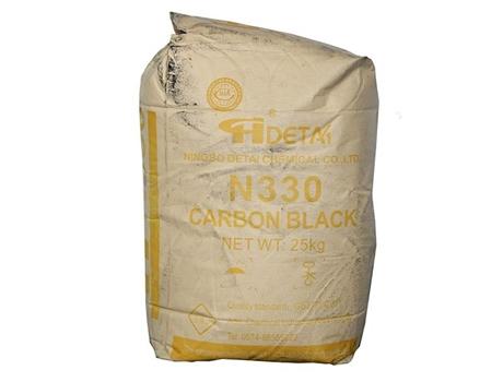 厂家供应炭黑N550.N330.N660碳黑
