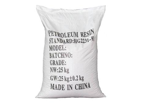 代理热销古马隆树脂 石油树脂 恒河树脂增粘树脂 橡胶制品黏合剂