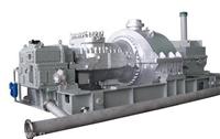 青田中頻爐單晶爐回收整廠打包處理