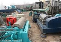 溧水燃煤燃油鍋爐回收整廠打包處理