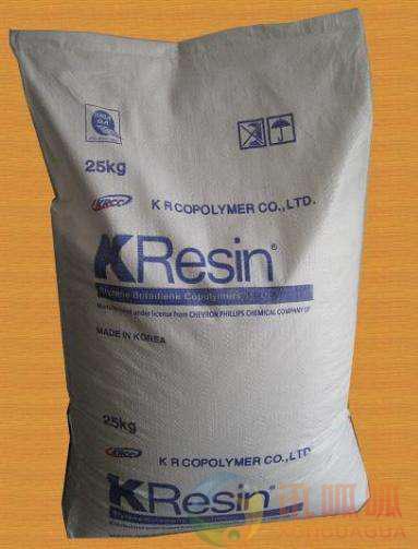 K胶K-ResinKR03