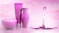 EUB,DHL小包可以发激素,粉末,刀具,化妆品