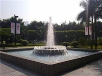 喷泉设计图/源泉水景工程sell/小型喷泉设3图片