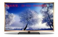 深圳液晶电视出租