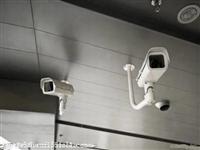 西安安防监控公司132-99076066