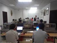 瑞安西門子PLC 龍灣PLC  層峰自動化培訓學校