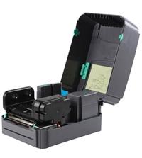 新余TSC TTP-244PRO条码机