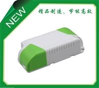 LED路灯电源35W12串36VLED面板灯电源