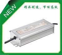 采购LED灯具用电源 LED电源供应商排名