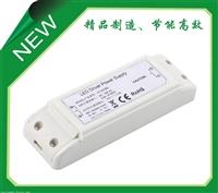 深圳那些LED驱动电源厂家 型号LHW-030X050