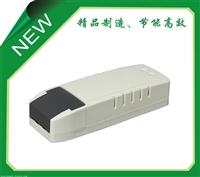led驱动电源执行标准 LED电源产品特点