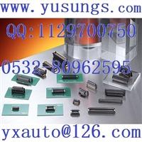 日本KEL代理商DY11-060S-1-A浮动连接器生产厂家
