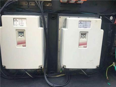 回收二手角式注塑机-回收海天二手注塑机-高价回收上门估价